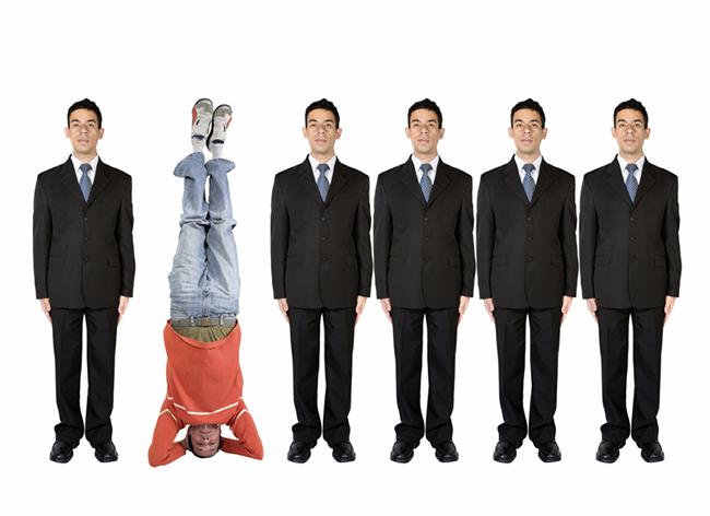 employee-entreprensur